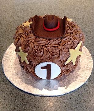 Kikis Creations Ottawa Cakes Cupcakes Themed Cakes