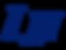 lineplastic-logo.png