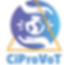 CiProVot-logo.png