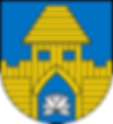 POL_gmina_Ełk_COA.png