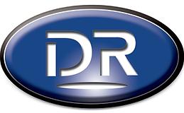 DavidRiddell_logo.png