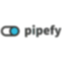 logo-pipefy.png