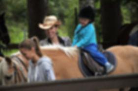 17. mai, hester, tivoli, sukkerspinn, familie, fest, mat, drikke, bærum