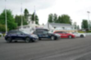 Øvrevoll, galopp, hest, norsk tipping, familie, bærum, fest, publikum, sport, opplevelser, familie, Subaru
