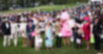 Øvrevoll, galopp, hest, norsk tipping, familie, bærum, fest, publikum, sport, opplevelser, familie, hester, for barn