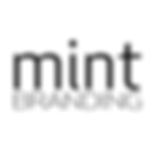 mint branding.bmp