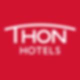 Thon_Hotels_logo_svg.png