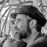 הפילוסופיה של הבלוז, על ספרות ונפש וסמינר מטייל לאיטליה- שנה טובה באנזו בית קטן לתרבות