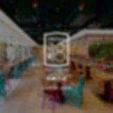 Website Icons-01 (1).jpg