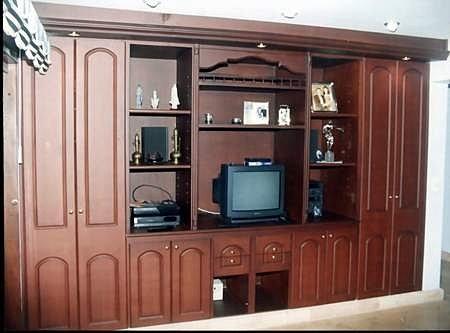 Muebles decoracion sofas modernos muebles modernos for Decoracion closet en madera