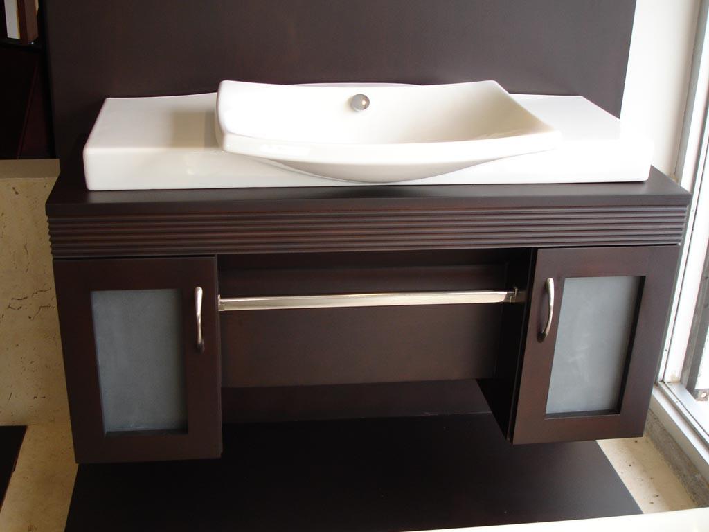 Muebles decoracion sofas modernos muebles modernos - Muebles de escayola modernos ...
