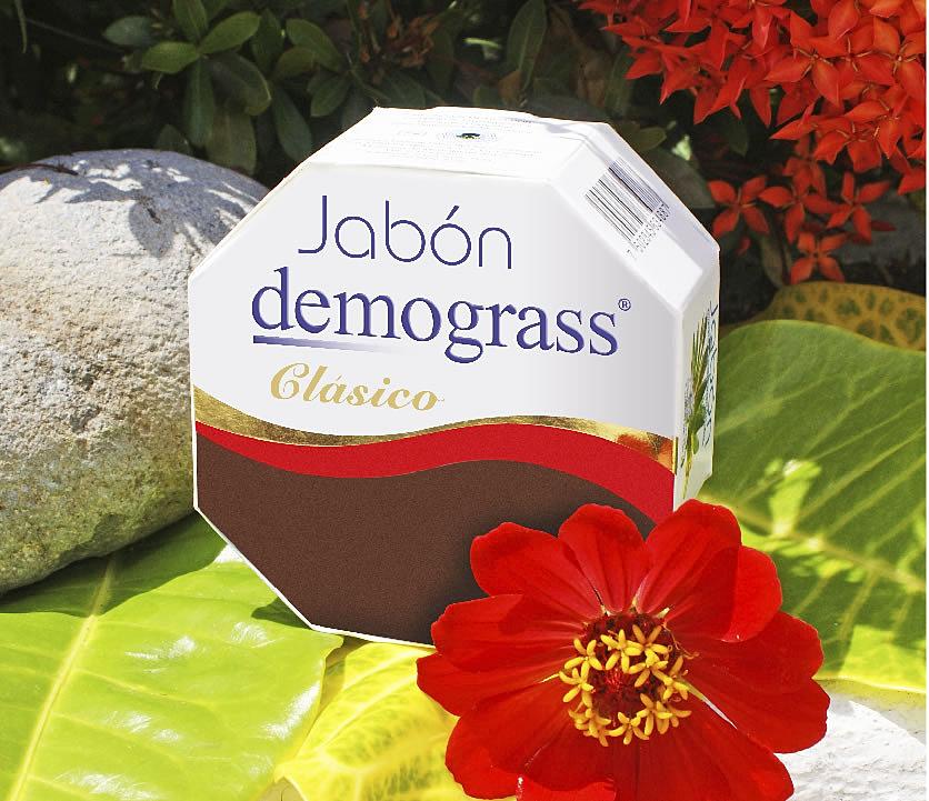 demograss-mexico | Demograss Jabón-para bajar de peso