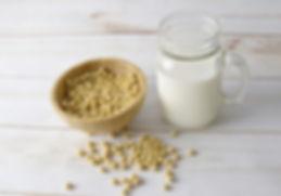 soy-milk-2263942_1920.jpg