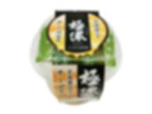 極濃チーズ.jpg
