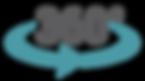 360-Grad-Logo.png
