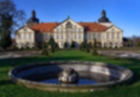 Schloss-Brunnen_3584_k_Homepage.jpg