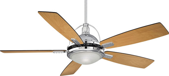 why install a ceiling fan ceiling fans are a cheap and cost effective ...