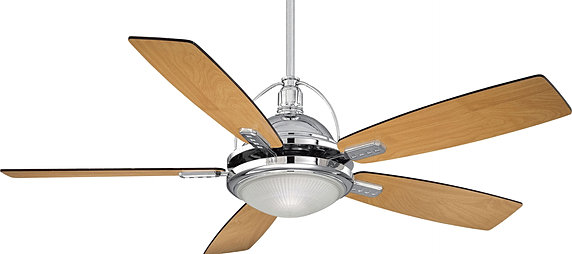 Ceiling Fans Perth: ceiling fans Perth,Lighting