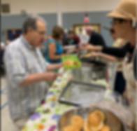 Community dinner servers sept 2019.png
