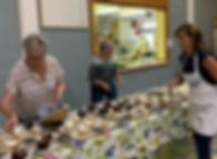 Community  Dinner Sept 2019.png