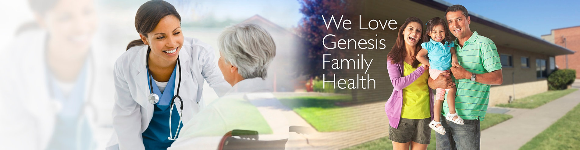 Genesis Family Health UMMAM Garden City Kansas Contact