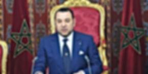 Le-roi-du-maroc-Mohammed-VI.jpg