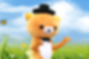 teddy bear side side view.jpg