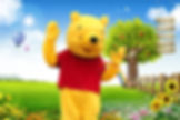 yellow bear front view .jpg