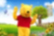 yellow bear front view .jpg