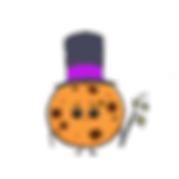 mr cookie ICON.png