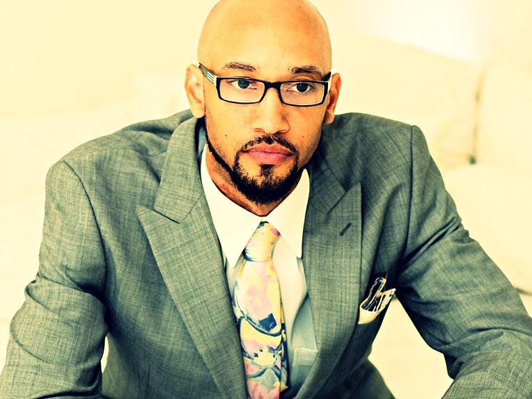 Andre Wade, CEO of ITM - 9a341a_8ebb8677f54077d0cd1ba48caac842d6.jpg_srz_764_573_85_22_0.50_1.20_0