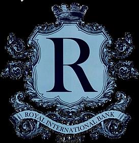 Royal bank brokerage services