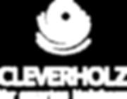 LOGO-CLEVERHOLZ_weiß_1.png
