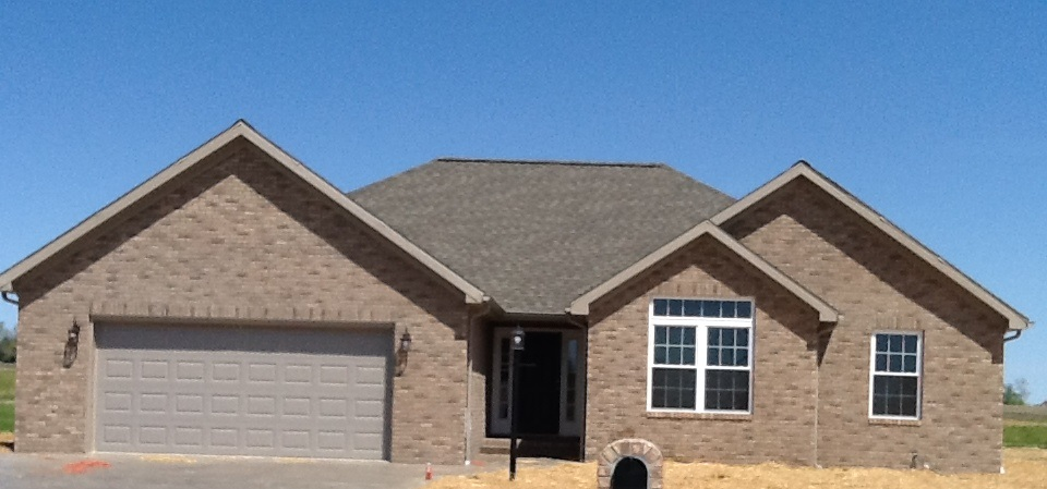 Czoer Construction/Remodeling/Roofing/Indiana