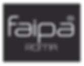FAIPA-ROMA.png