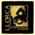 www.llorca-international-academy.com