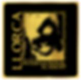 LLORCA-LOGO-COMPLET-noir-159x157.png