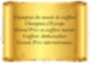 palmares-1024x724.png