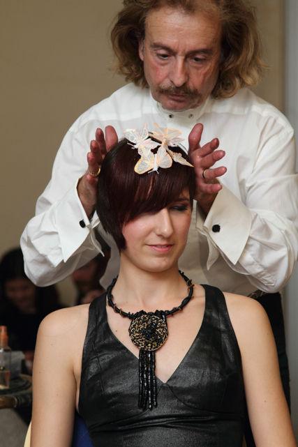 08_coiffure-du-soir.jpg