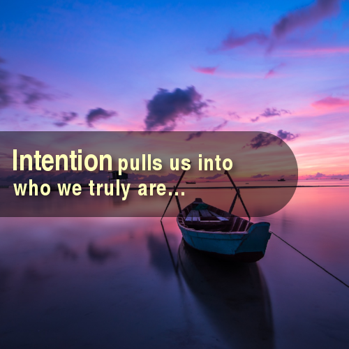 Image result for evening intention pics