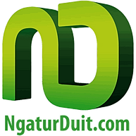 NgaturDuit.com