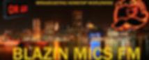 blazinmicsfm header  picture.jpg