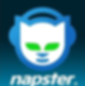 napster.jpg