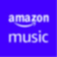 amazon_music_logo.jpg