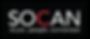 SoCan-Logo.png