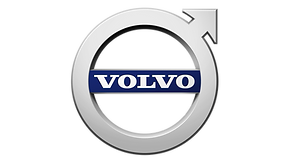 Volvo Logga.png