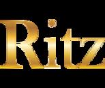 logo-ritz-guld.png