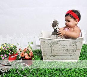 Book infantil SP.