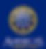ACC Logo x180.png