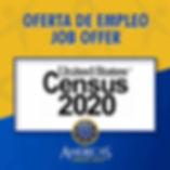 oferta de empleo censo 2020.jpg